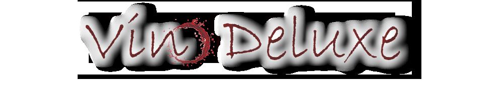 Logo VinoDeluxe